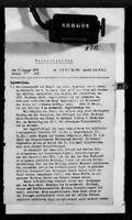 """Heeresgruppe Don - Zusammenbruch der """"Festung Stalingrad"""" von Januar 1943"""