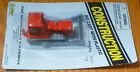 Boley HO 185-20011 Construction Equipment - Bulldozer Red