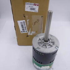 Trane MOT16197 Motor ECM 1 HP 115/208-230/277 1725 RPM Single Phase