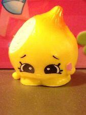 Shopkins Season 6 Teary Onion