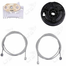VAUXHALL MERIVA WINDOW REGULATOR REPAIR KIT REAR RIGHT