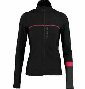Gore Bike Wear Power 2.0 Thermo Woman EU42 Long Sleeve Jersey NEW
