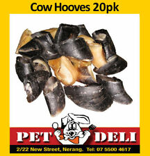 Beef Low Fat Dog Food