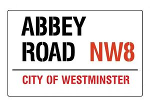 high detail airbrush stencil betty abbey road FREE UK POSTAGE