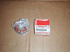 Genuine Yamaha Cojinete De La Rueda Trasera FZ8 FZ6 FZS YZF MT01 XJR Etc 93306-20531