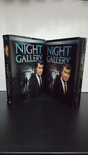 ** Night Gallery - Season Two (DVD) - Free Shipping!
