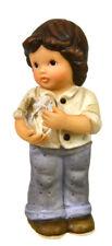 "Goebel Nina & Marco Figurine "" Marco - FIRST LOVE """
