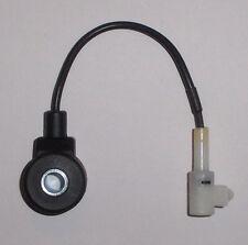 Knock sensor Para Subaru Impreza Legacy Svx 2.0 2.2 2,5