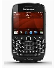 BlackBerry Bold 9930 - Black - Verizon - GSM 3G Qwerty Touch Smartphone