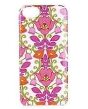 NEW Vera Bradley Designer Lilli Bell Cell Phone Case iPhone 5 FREE shipping