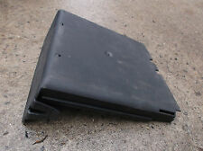 VAUXHALL MERIVA A MK1 RELAY FUSE BOX COVER / LID / TOP 2003-2010 GM 93363144