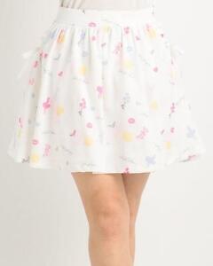 Genuine Liz Lisa X Marilyn Monroe Limited Skirt BNWT Made in Japan