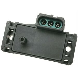 213-3205 AC Delco MAP Sensor New for Chevy Suburban Blazer Express Van S-10