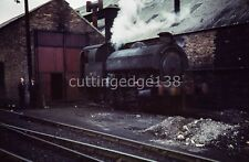 Original Industrial Railway Slide: 38 Philadelphia, Lambton, Co. Durham   23/121