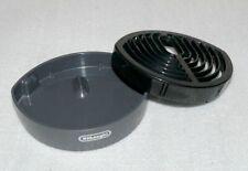 Verstellbare Abtropfschale DeLonghi EDG 100 200 456 465 466 Mini Dolce Gusto S-G