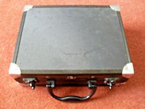 Sony Psp Psyclone Carry Case