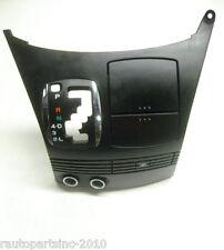 2008 Toyota Sienna Shifter Trim Dash Panel Black OEM 04 05 07 08 09 10