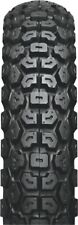IRC GP-1 DOT/Dual Sport Tire 4.10-18 59P Rear Bias Tube Type