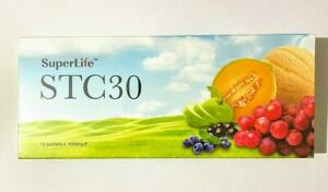 STC30 Superlife