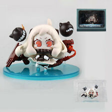 Kantai collection  - Northern Princess in the Deep Sea - Anime PVC Figure *SALE*