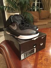 New Nike LeBron James Solider 5 V TB Size 11.5 Basketball Shoes 11 12 13 14 15 1