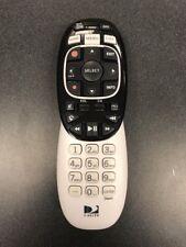 DIRECTV Universal Remote Control IR/RF RC71 RC72 RC73
