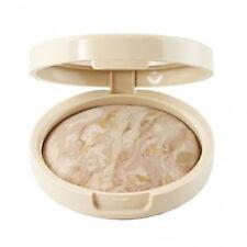 Laura Geller Balance 'n' Brighten Foundation Fair Cream Case Mini Size 1.8g