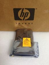 "HP 375870-B21 376594-001 72GB 15K 3.5"" sas single port hard drive"
