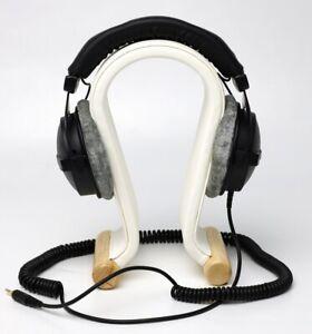 Kopfhörer Studiokopfhörer kabelgebunde beyerdynamic Over Ear unvollständig