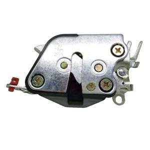 RH for Toyota Dyna BU85 w95 Door Lock Assy Latch OE 69310-95409 Right Side Front