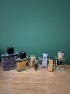 Parfüm Konvolut / 1 Million / Boss