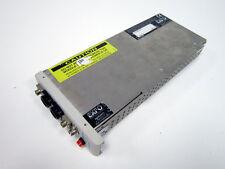 EXFO IQ-3400B PDL/OL METER