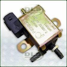 Turbo Waste-Gate Control Valve Td5 Land Rover Defender,Discovery OEM (PMK100130)