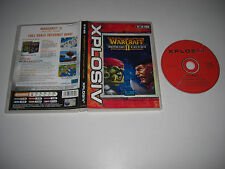 Warcraft II BATTLE. Net Inc oltre Scuro Edition portale Add-On PC XPL GUERRA Craft 2