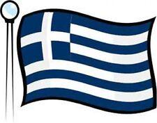 LEARN GREEK AUDIO CD, HOLIDAY IN GREECE - LISTEN, LEARN & REPEAT, LANGUAGE