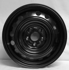 16 Inch 5 on 4.5 Steel Wheel Rim Fits Elantra Kona Tucson 7016-67.1 New