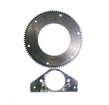 Starter CT369 Mount for Dnepr (MT, MB), Ural (650 cc)