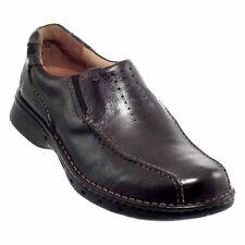 Обувь для лодочных прогулок