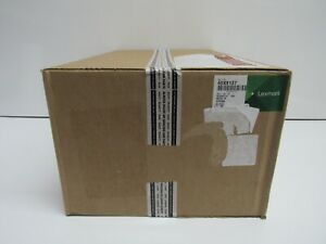 GENUINE LEXMARK 40X9137 (MX610) FUSER MAINTENANCE KIT