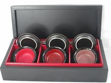 Nars Kudoki Kabuki Lip Set ~ Limited Ediction ~  BNIB ~