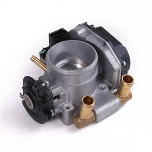 Throttle Body For VW Passat Audi A4 A6 1.6 1.8 058133063H