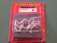WARHAMMER SLAANESHBESTIE BIEST OF SLAANESH