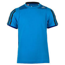 adidas T-Shirts und Polos für Jungen