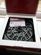 SRAM PG-1130 Gravel Bike / MTB Gear Cassette - 11 Speed / 11-42T