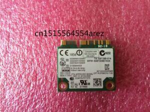 New 300M Dual-band Wireless-AC Card for ThinkPad X220 X230 X230T T430 60Y3253