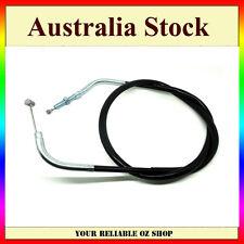 New Clutch Cable for Suzuki GSXR750 2000 - 2003 GSXR600 GSXR1000 2001 2002 2003