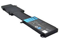 OEM Genuine DELL Inspiron 15Z-5523 14Z-5423 2NJNF 8JVDG T41M0 TPMCF Battery 44WH