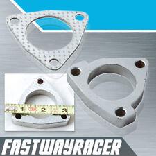 240SX S13 S14 S15 CA18 SR20DET T25 T28 GT25 GT28 Turbo Compressor Outlet Flange