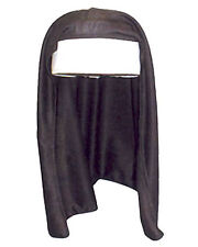 Nun Headpiece Habit Catholic Sister Mother Superior Biblical Adult One Size