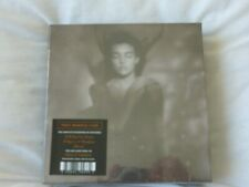 This Mortal Coil remastered 4 CD box set brand new and sealed Dust and Guitars